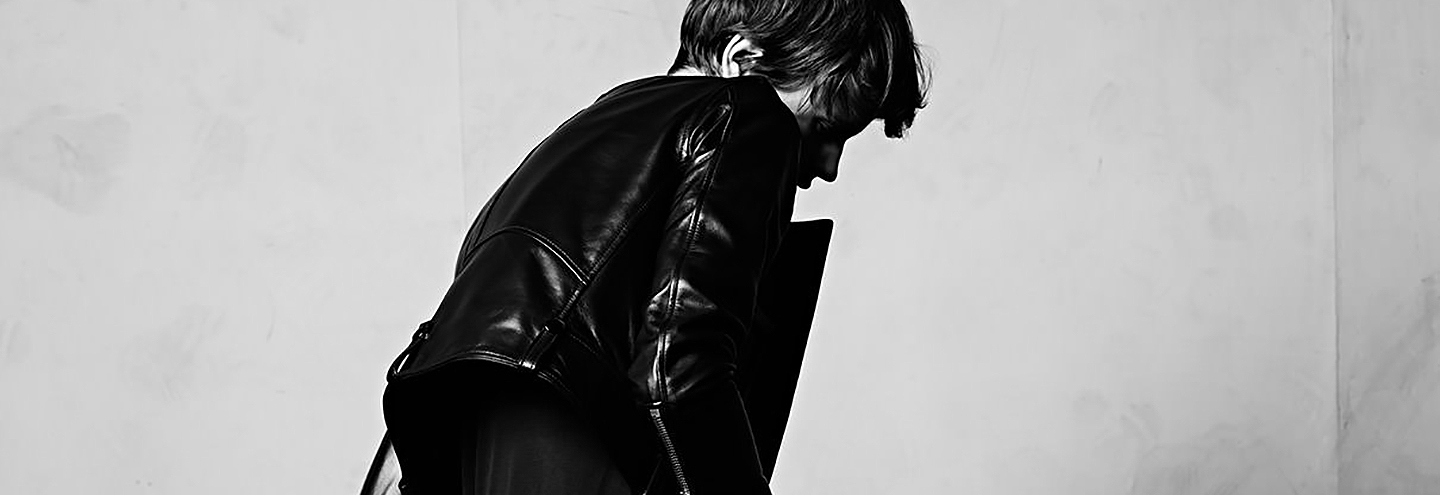 Аутлет Saint Laurent
